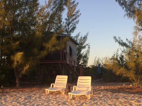 Chez Pierre Bahamas: photo4.jpg