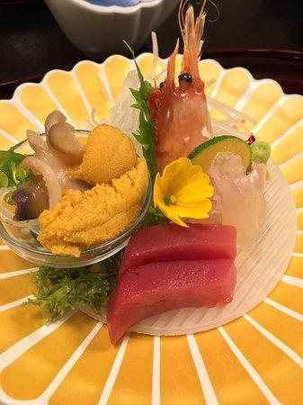 Ryotei Fumoto: photo5.jpg