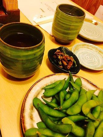 Akashi Japanese Restaurant : photo1.jpg