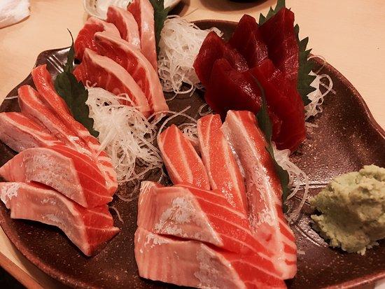Akashi Japanese Restaurant : photo2.jpg