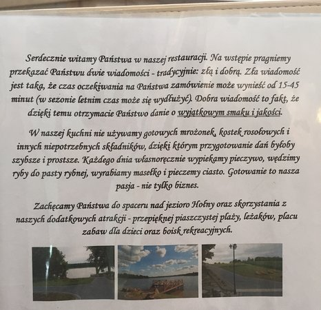 Sejny, Polen: photo0.jpg