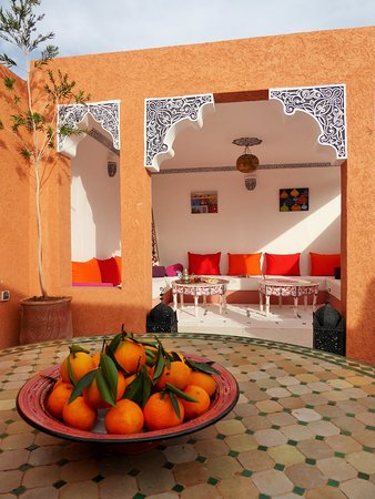 Riad Shaden Photo