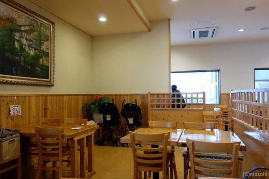 Nankan-machi