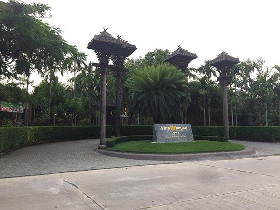 Quảng Nam, Vietnam: photo0.jpg