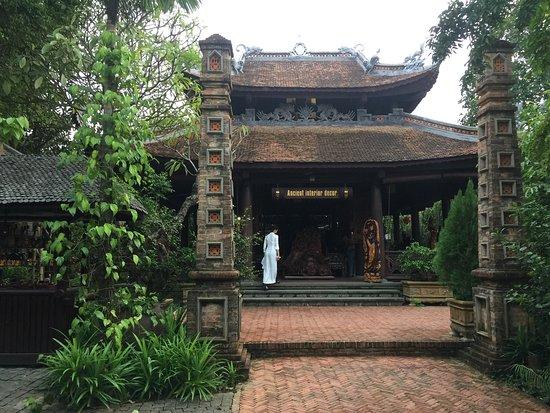 Quảng Nam, Vietnam: photo1.jpg