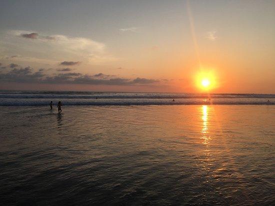 Manzanillo, Costa Rica: photo6.jpg