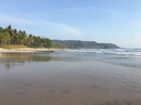 Manzanillo, Costa Rica: photo7.jpg