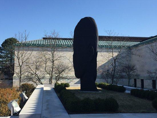 Toledo Museum of Art: photo5.jpg
