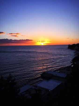 Sunset Paradise Villas ภาพถ่าย