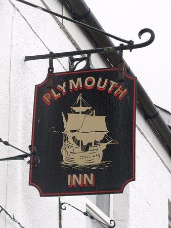 The Plymouth Inn照片