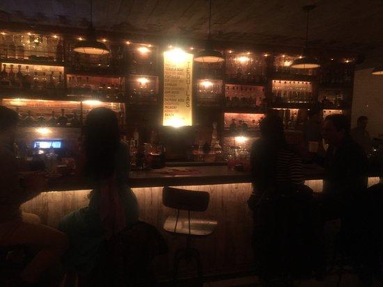 Guacamole Picture Of Tacuba Hell S Kitchen Cantina Mexicana New York City Tripadvisor