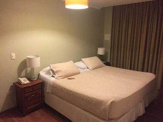 Hotel Loreto: photo0.jpg