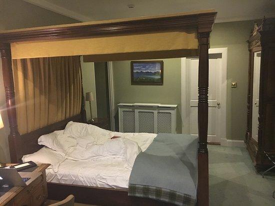 Knockderry House Hotel: photo1.jpg