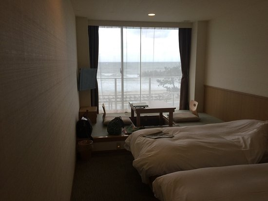 ベイサイドスクエア皆生ホテル, photo1.jpg