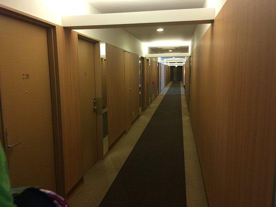 ベイサイドスクエア皆生ホテル, photo2.jpg
