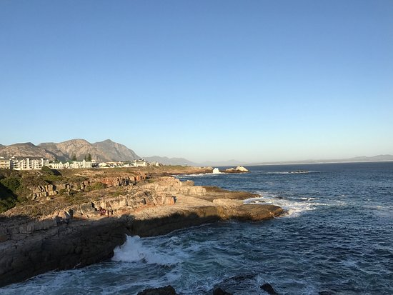 Western Cape, South Africa: photo3.jpg