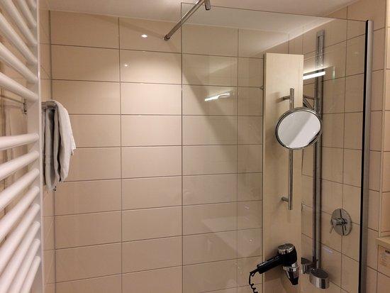 Quality Hotel Schwanen Stuttgart Airport/Messe: photo5.jpg