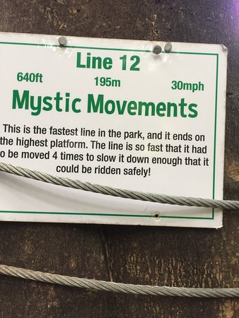Dennery, St. Lucia: Line 12 Mystic Moments