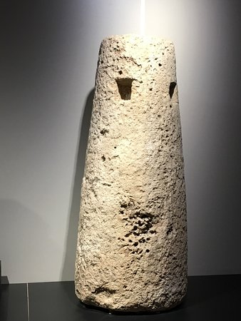 Museo Archeologico Nazionale: photo3.jpg