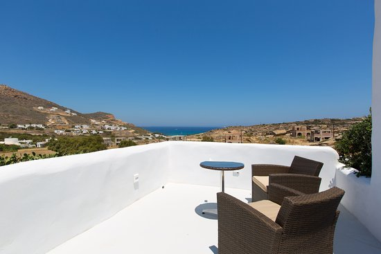 Bilde fra Agios Prokopios