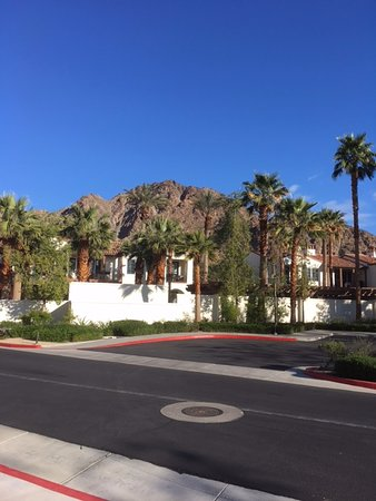 Legacy Villas at La Quinta Photo