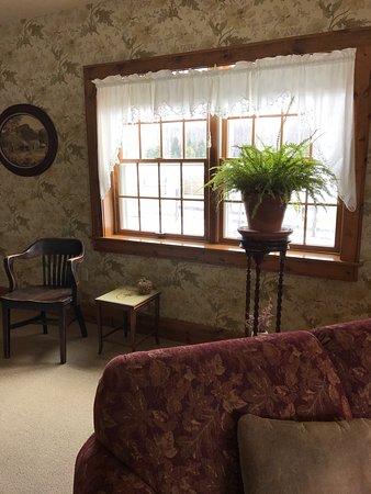 Chanticleer Guest House: photo3.jpg
