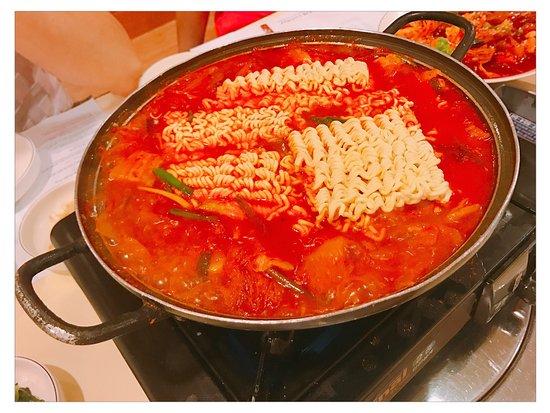 Daorae Korean BBQ Restaurant: photo0.jpg