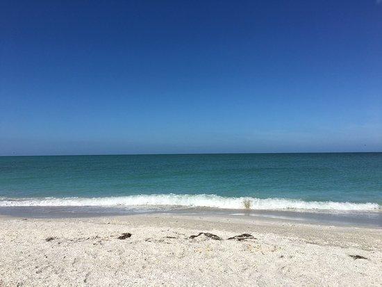 Boca Grande, FL: photo7.jpg
