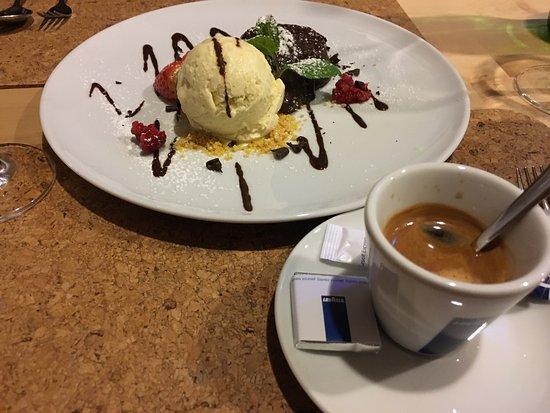 Restaurante Ysconderijo: photo8.jpg