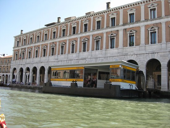 Veneto Image