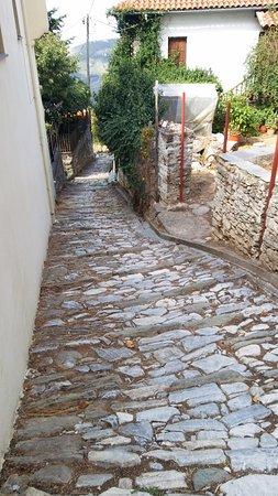 Foto de Agios Lavrentios