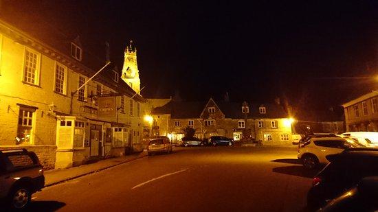 Minchinhampton, UK: DSC_1036_large.jpg