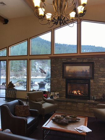 Orofino, ID: photo1.jpg