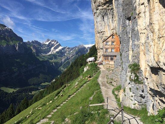 Weissbad, Suíça: photo0.jpg