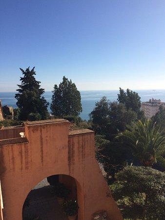 Hotel Castillo de Santa Catalina: photo3.jpg