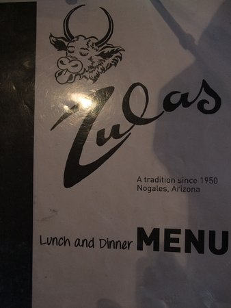 Zula's: Here for 67 years