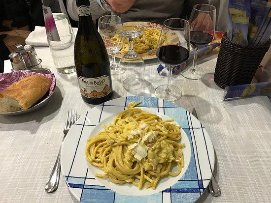 Ristorante pizzeria jolly reggio emilia via antonio for Restaurant reggio emilia