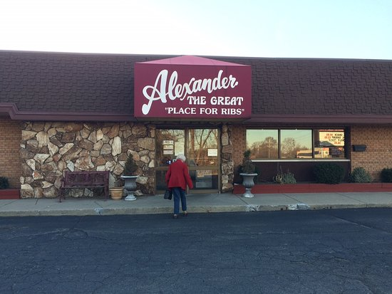 Alexander the great westland coupons