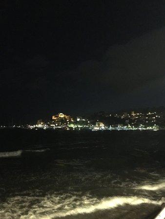 Castello di Rapallo : photo2.jpg