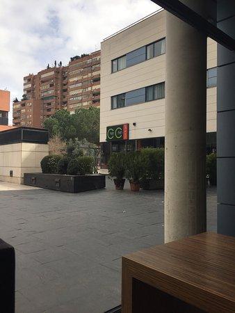 Travelodge Torrelaguna Madrid: photo1.jpg