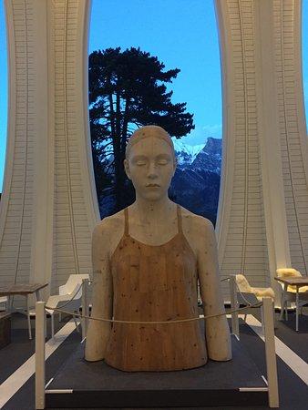 Tamina Therme  Bad Ragaz  Switzerland   Top Tips Before You Go     Tamina Therme  Bad Ragaz  Switzerland   Top Tips Before You Go   TripAdvisor