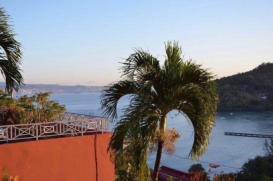 Hotel Le Panoramic: photo2.jpg