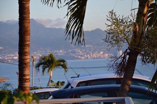 Hotel Le Panoramic: photo3.jpg