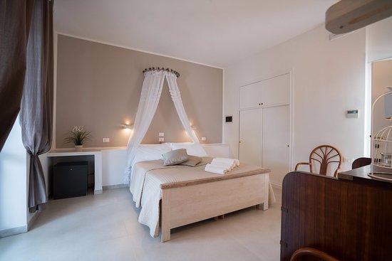 Castellinaria Hotel Bild