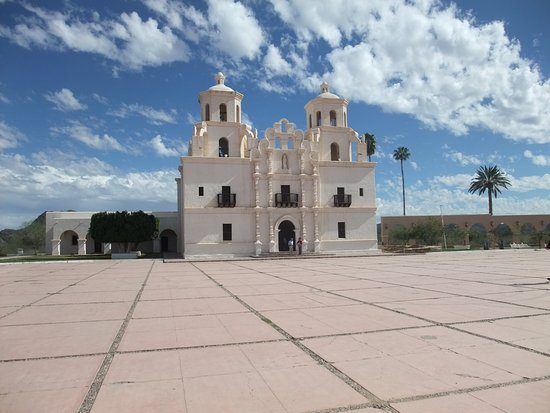 heroica caborca dating site Current local time & date, time zone and difference heroica caborca, mexico  heroica caborca, mexico caborca, sonora.