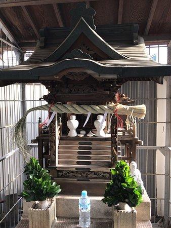 Edogawa, Japan: photo4.jpg