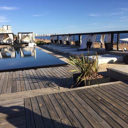 Serena Hotel Punta del Este Image
