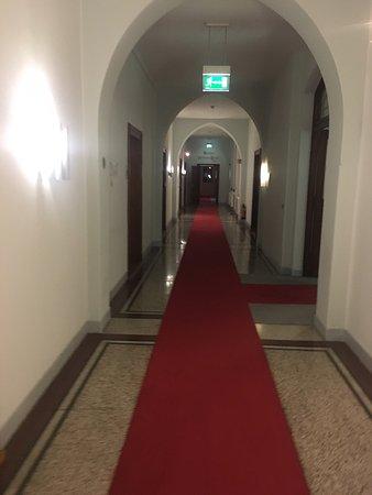 Das Mutterhaus Hotel & Tagungszentrum: photo0.jpg