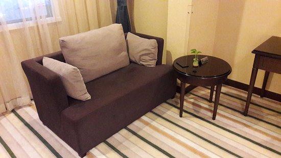Honlux Apartment Photo