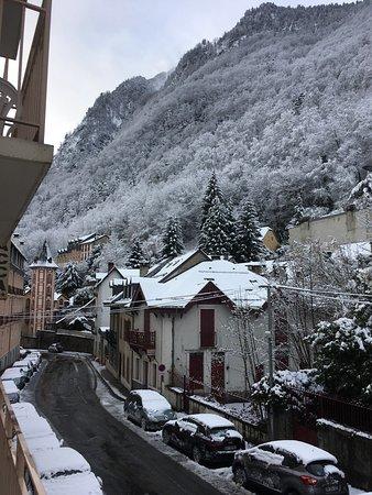 Asterides Sacca Hotel: photo1.jpg